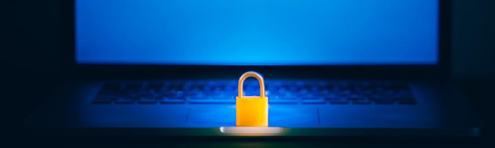 Datenschutzerklärung Rechtsanwälte Schnepper Melcher in Freiburg