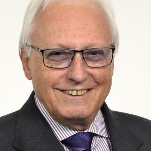 Rechtsanwalt Gustav Schnepper bei Schnepper Melcher Rechtsanwälte in Freiburg