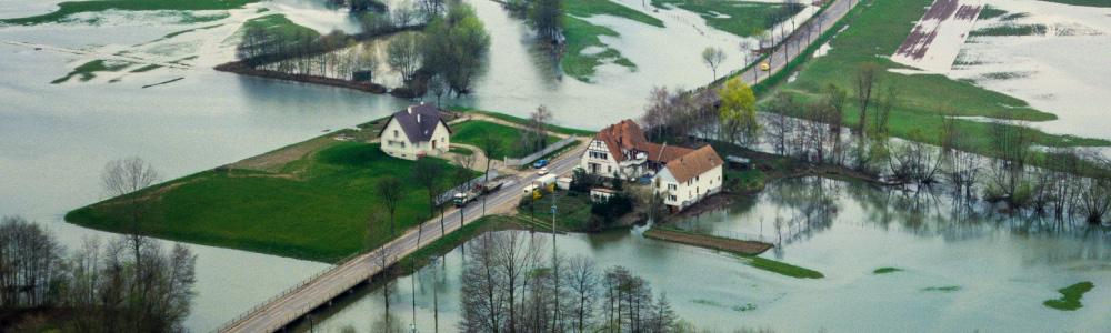 Schadensersatz, Schmerzensgeld - Schnepper Melcher Rechtsanwälte in Freiburg