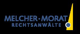 MELCHER MORAT Rechtsanwälte in Freiburg im Breisgau
